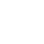 Florit Flats